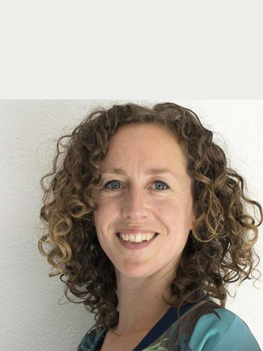 Leonie Van Tol